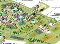 mapa-reunion_cholula