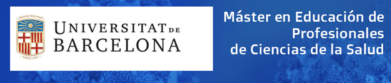 Master Barcelona