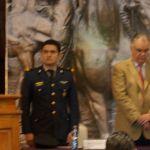 2014_09_Chihuahua_163