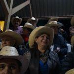 2014_09_Chihuahua_401