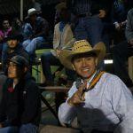 2014_09_Chihuahua_413