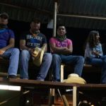 2014_09_Chihuahua_416
