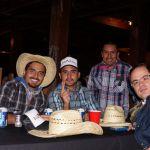 2014_09_Chihuahua_500