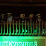 2014_09_Chihuahua_515