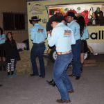 2014_09_Chihuahua_525