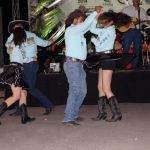2014_09_Chihuahua_547