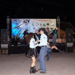 2014_09_Chihuahua_583