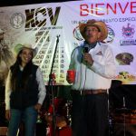 2014_09_Chihuahua_590