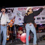 2014_09_Chihuahua_612
