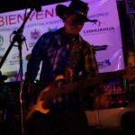 2014_09_Chihuahua_620